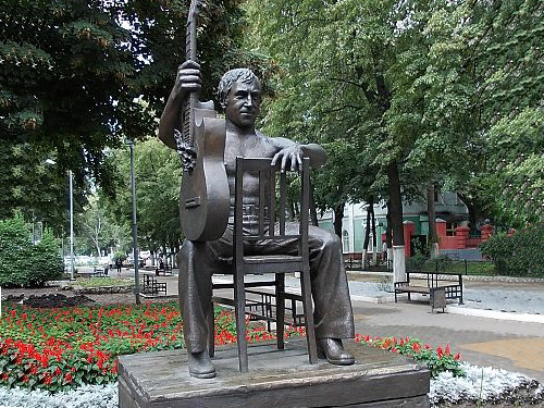 Эконом памятник Арка Острогожск вася бриллиант надгробие