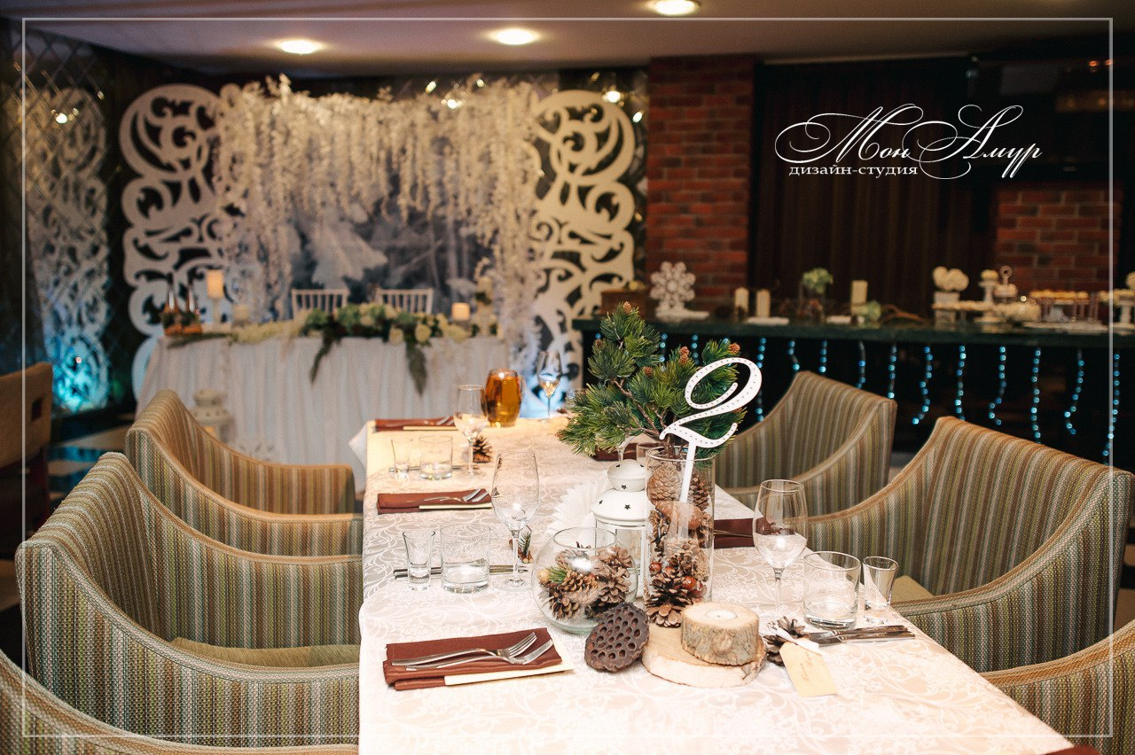 свадебные фото бенефит плаза радует глаз ажурным