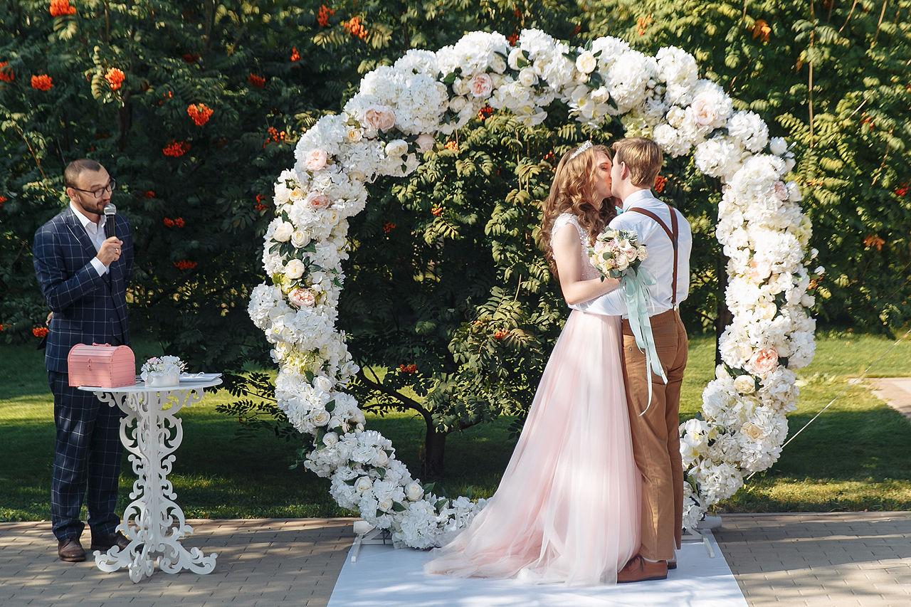 свадебные фото бенефит плаза то, что